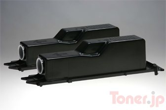 CANON 1388A001 GP215 (2個セット) トナー 純正