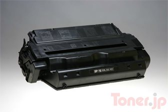 CANON EP-72 トナーカートリッジ 純正